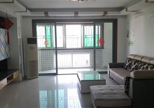 尚景华园龙城清林双学位 电梯大4房 满2红本在 业主急售