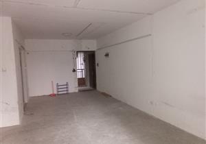 星海名城六期 大三房 业主出国急售 价格与空间