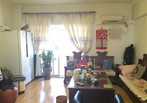 松泉山庄精装2房,临近水贝地铁站,交通方便,住家安静