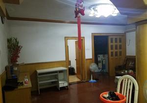 园岭新村本部3房非常便宜,随时看房,一手业主