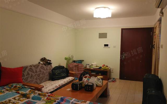 3号线城市公寓