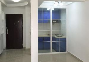 富通城三期 标准一房业主精心装修且诚心卖 满两年