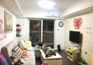 正规大两房,8号线物业,房子装修漂亮,保养的好