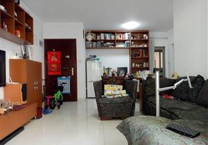 城市印象家园 精装两房 业主诚心卖看好价格可以少