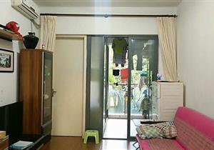 花半里 精装修小三房 满五年税费少 急卖价格面议