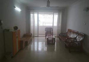 振兴小区 精装 两房两厅 育才学位 看房方便