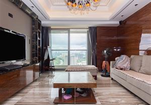 东海公寓专家为您置业,对此房感兴趣请微聊或来电