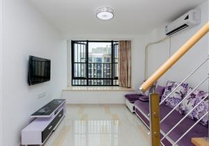 两房卖低价 红本满两年 业主换房出手 价格可以少