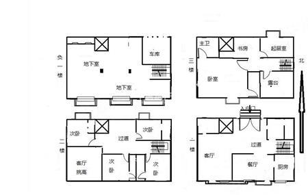 曦城由美国建筑设计公司ddg担纲规划