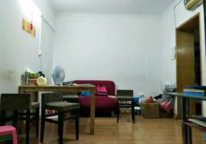 金丽豪两房+景观楼层+小区交通便利+业主急售