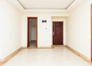 宜城风景 83平3 1房 带部分家私出租 整个小区zui便宜