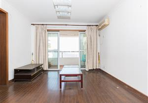 盛世家园一期精装大三房二卫,业主自住,住家装修