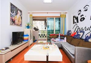 天骄世家 精装两房 满两年 价格有空间 欢迎看房