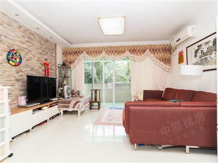 东埔海景 临海大社区 海景小高层 住家3房 位置安静看海景